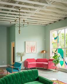 14 calming colors soothing and relaxing paint colors for every room