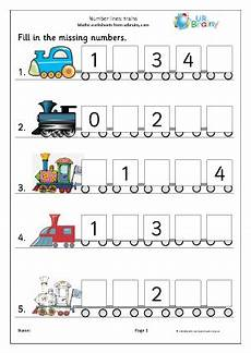 missing number worksheet new 320 missing number worksheets for reception