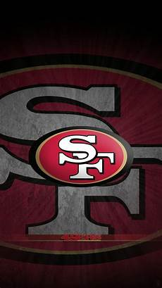 49ers Wallpaper Iphone by 49ers Wallpaper For Iphone Impremedia Net