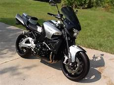 2008 suzuki b king from collection 1550 for sale