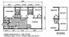 24x40 house plans manufactured home in pa multi sectional modular home