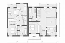 mono pitch house plans mono pitch roof house plans