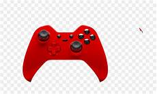 playstation controller malvorlage coloring and malvorlagan