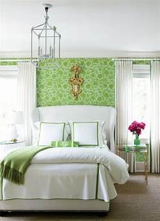 schlafzimmer gestalten tapeten 50 vintage tapete ideen die dem raum einen unvergleichbaren charme vermitteln wandgestaltung