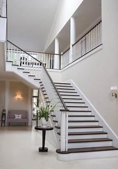 escalier d intérieur design villa moderne escalier other metro par zl