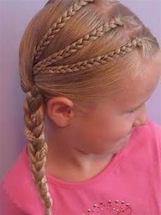 75 easy braids for with tutorial