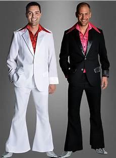 Kleidung 70er Männer - kleidung 80er m 228 nner 80er jahre stil hose die breite an