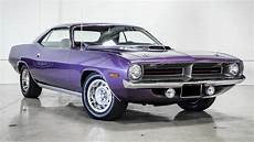 plymouth hemi cuda 1970 plymouth hemi cuda auction hemi barracuda at russo