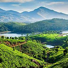 in all kerala glory beautiful kerala in june a guide to visit in kerala during monsoon