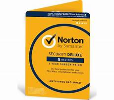 buy norton security 2019 1 year for 5 devices free