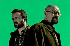 breaking bad breaking bad confirmed by running show s