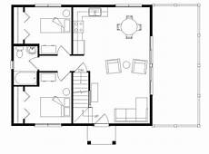 small open concept floor plans open floor plans with loft open floor house plans with loft