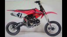how to turn your pit bike dirt bike from apollo db 99 to