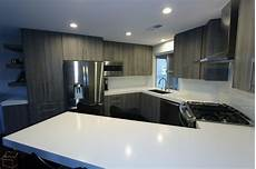 best material for kitchen cabinets which materials are best for making kitchen cabinets quora