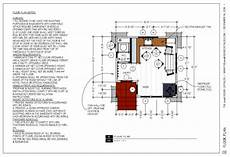 12x12 house plans 12x12 tiny house small house interior design