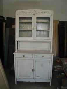 credenze mobili 28 best portantica porte e portoni vecchi ed antichi