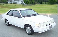 car owners manuals for sale 1985 mercury topaz lane departure warning mercury topaz coupe 1993 white for sale 1mepm31x9pk633898 1 of a few 5 speed cold ac 2 door