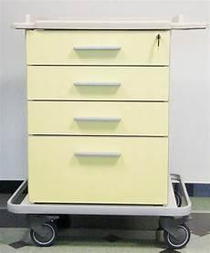 cassettiere porta attrezzi produzione vendita cassettiere metalliche lamiera o inox