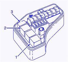2000 volvo s70 wiring diagram volvo s70 2000 engine fuse box block circuit breaker diagram 187 carfusebox