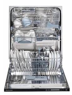 meilleur lave vaisselle encastrable 24455 lave vaisselle comparatif des meilleurs produits 2019 et guide d achat