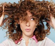 Hairstyling Tips For Hair