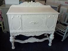 Shabby Chic Furniture - handpainted furniture new arrivals shabby chic vintage