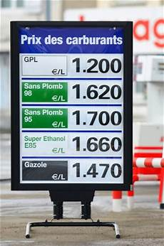 prix carburant destockage noz industrie alimentaire machine station service proximite
