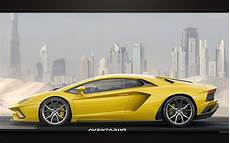 voiture sportive quels sont les 233 quipements indispensables