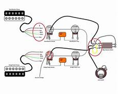 gibson wiring diagram 50s les paul wiring diagram 1