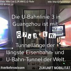 längster text der welt verkehrswissen kompakt der l 228 ngste eisenbahntunnel der welt 187 zukunft mobilit 228 t