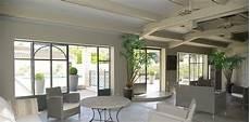 chambre hote provence chambre d hote design remy de provence