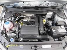 volkswagen polo 1 2 tsi bluemotion schaltgetriebe