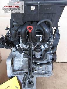motor mercedes a klasse w168 a 160 autorecycling