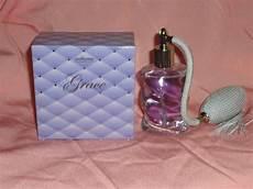 Harga Parfum Dan Merk duniakosmetik kosmetik merk terkenal harga murah