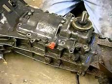 automotive repair manual 1984 ford exp transmission control ford explorer 1991 2001 workshop manual haynes sagin workshop car manuals repair books