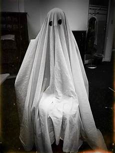 halloween sheet ghost costume festival collections