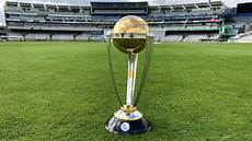 icc world cup 2019 here s the complete schedule fixtures dates venues