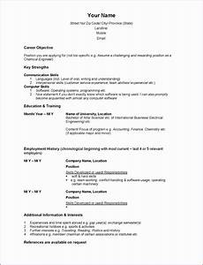 12 fresh statement of account template excel templates