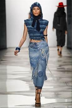 Sommer 2016 Damen - sommermode 2016 coole trends f 252 r modebewusste frauen
