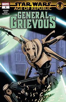 Malvorlagen Wars General Grievous Wars Age Of The Republic General Grievous 2019