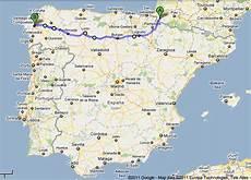 camino de santiago percorso introduzione il cammino di santiago in bicicletta