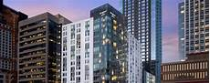 hotels at seattle downtown seattle hotels extended stay hotels seattle residence inn seattle