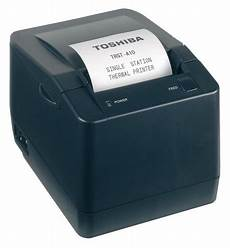 trst a10 sc1 qm r toshiba trst a10 receipt printer the barcode warehouse uk