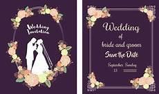 wedding cards design templates hd birthday invitation template free vector 14 715