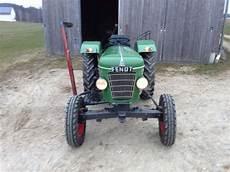 Traktor Gebraucht Ebay - fendt farmer 2d in bayern jetzendorf pkw anh 228 nger
