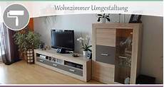 Wohnzimmer Neu Gestalten Mit Wenig Geld - wohnzimmer neu gestalten wohncore wohncore