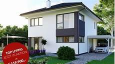 elk haus fertighaus elk top living kosten ablauf vorteile
