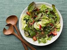 10 healthy recipes that showcase spring produce food network healthy meals foods and