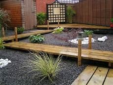 tipi di ghiaia ghiaia da giardino come trasformare l area esterna in
