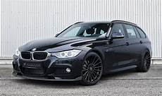 2019 bmw f31 2014 bmw 3 touring news reviews msrp ratings with